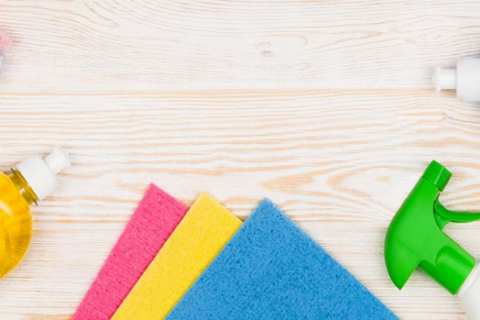 Carpet Cleaning Services in Houston